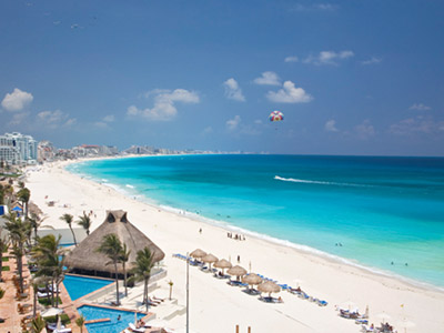 99291_westin_resort_cancun_3.jpg