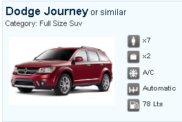14100_dodge journey.png