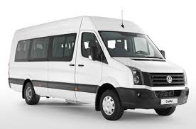 17512_Cancun Airport Transfers VW Crafter.jpg