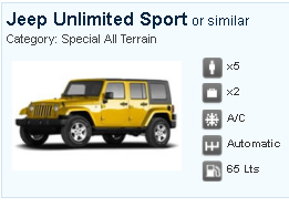 24416_jeep unlimited.png