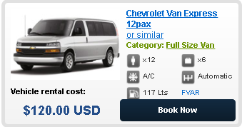 24682_chevrolet full side van 12x.png