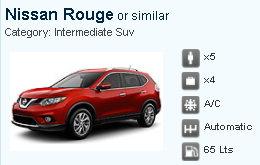 31053_nissan rougue.png
