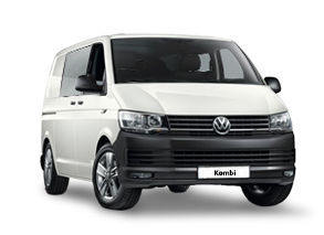 31876_CANCUN AIRPORT TRANSFERS VW TRANSPORTER.png