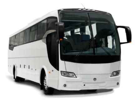 48277_Cancun Airport Transfers Midi-bus.png