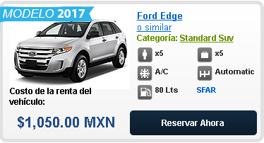 530_FORD EDGE.png