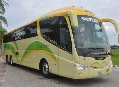 61821_Cancun-Airport-Transfers-Irizar-PB.png