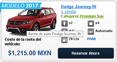 86110_DODGE JOURNEY RT.png