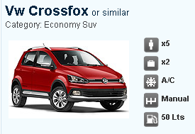 89251_vw crossfox.png
