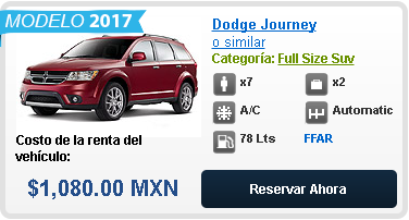 89358_DODGE JOURNEY.png