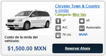 92806_CHRYSLER TOWN & COUNTRY.png