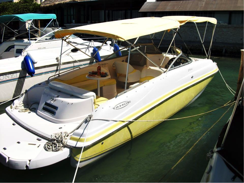 10912_luxury-boat1.png