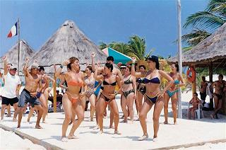 11143_beach_party.jpg