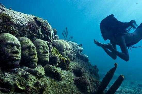 11202_national-marine-park-of-isla-mujeres-9_yaxeu_11446.jpg