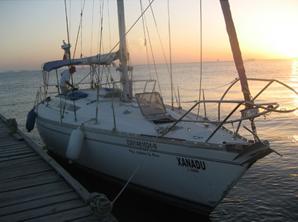 15854_catamaran-40-special-3.jpg