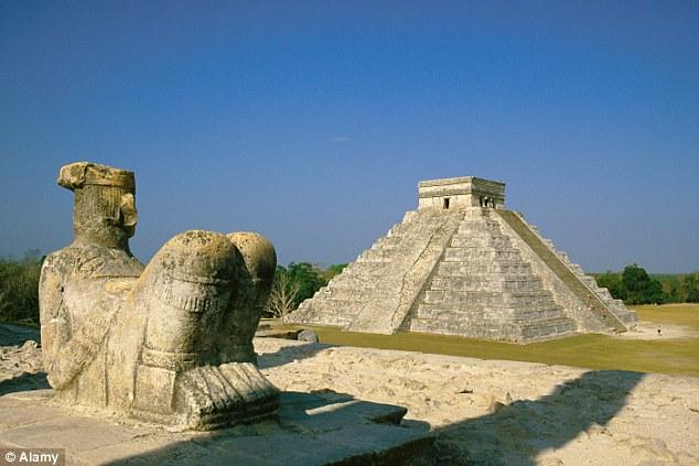 18427_chichen-itza-piramide-001.jpg