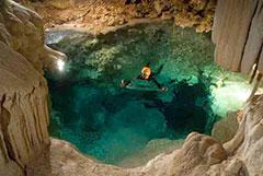 20119_rio_del_secreto_swimming.jpg