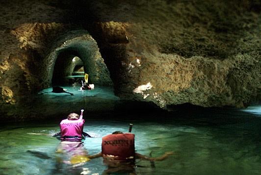 22370_xcaret-basico-rio-subterraneo.jpg