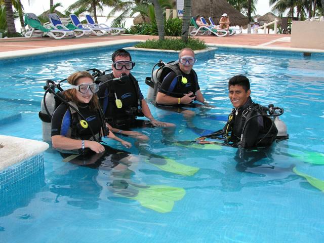 2343_blue_diving_instruccion.jpg