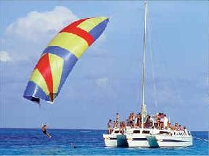 23962_maroma_paradise_reef_snorkel.jpg