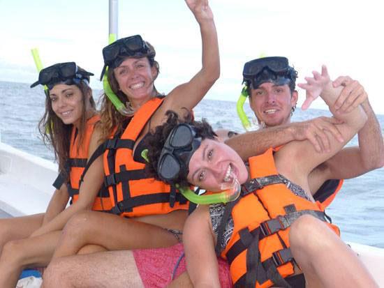 26725_snorkeling-adventure-half-day.jpg