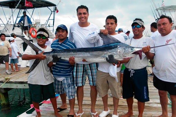 27648_pesca-tour-cancun-cozumel.jpg
