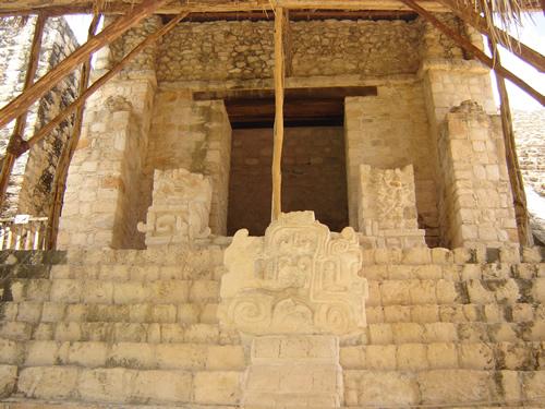 29392_ek_balam_cenote_maya_03.jpg