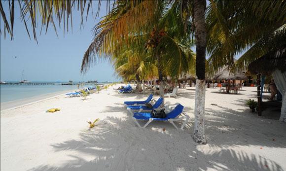 3126_beach_club-big-4.jpg