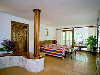 32558_room-hotel-mayaland.jpg