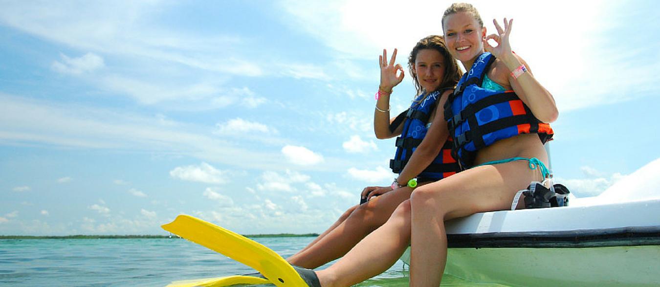 35488_jungle-tour-snorkel-laguna-nichupte-cancun.png