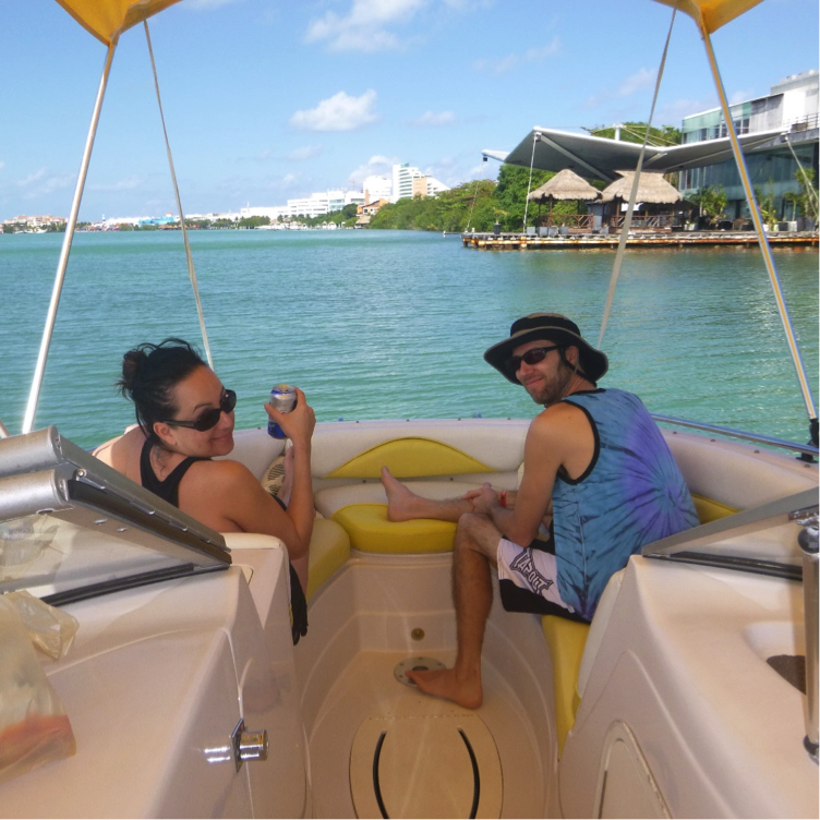39709_luxury-boat5.png