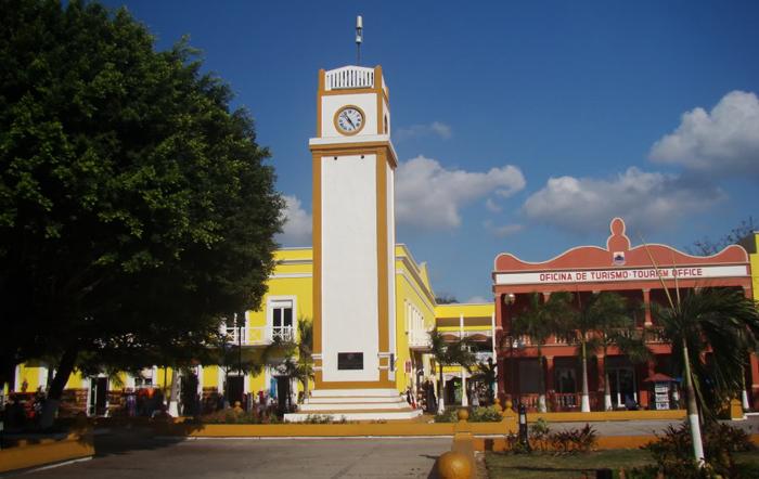 40275_San-Miguel-de-Cozumel.jpg