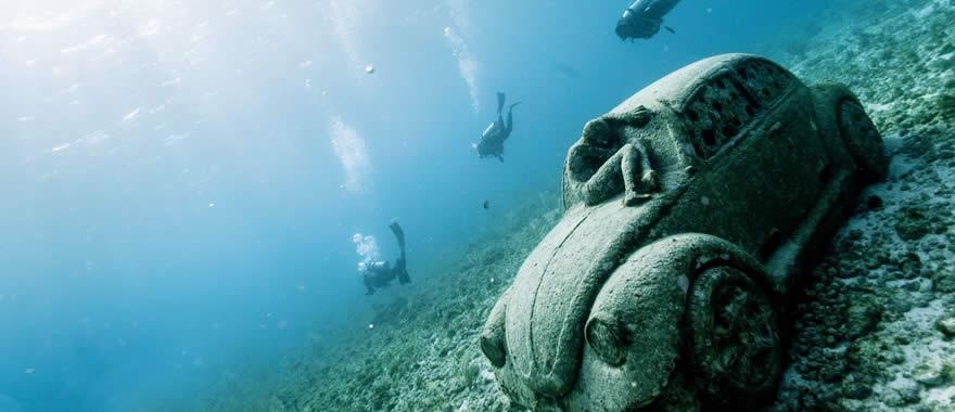 4048_museo-subacuatico-cancun-3.jpg