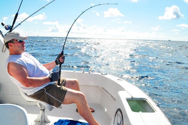 41344_pesca-deportiva-tour-cancun.jpg
