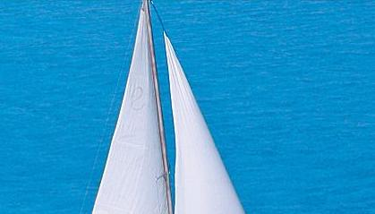 43625_catamaran_36_1.jpg