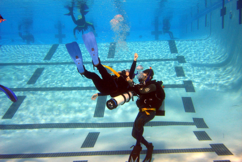45663_BUCEO-CLASES.jpg