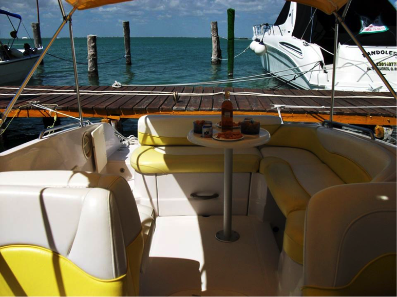 50289_luxury-boat3.png