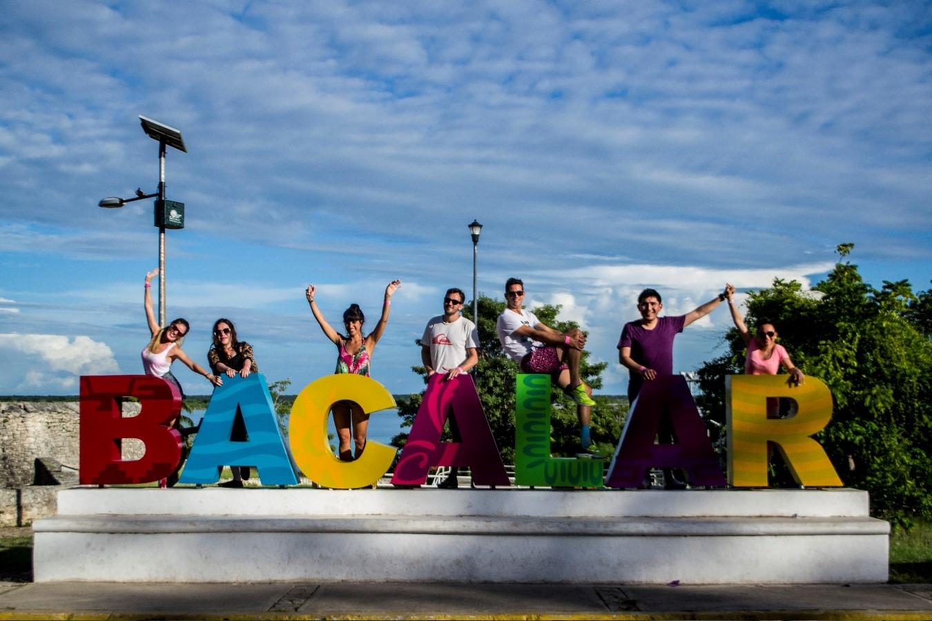 52960_bacalar-tour-foto-principal.jpg