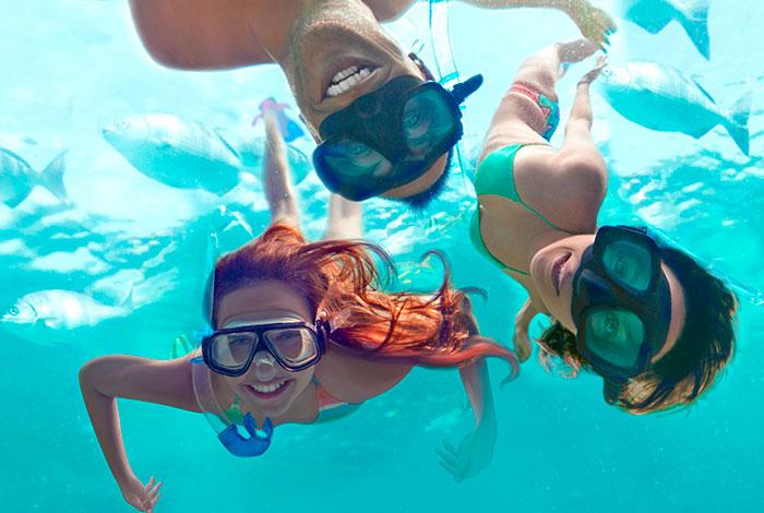 58706_xel-ha-parque-acuatico-snorkel.jpg