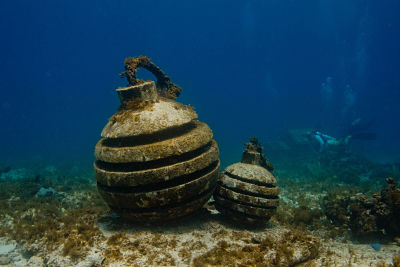 592_museo-submarino-06.jpg