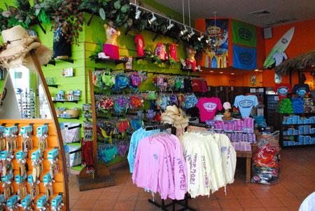 59554_aquaworld_cozumel_shopping.jpg