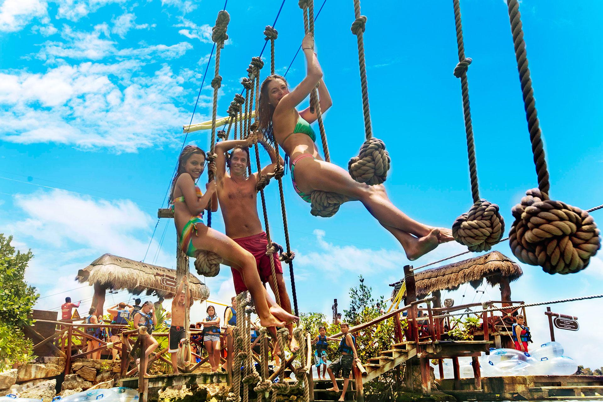 64854_xel-ha-parque-acuatico-actividades.jpg