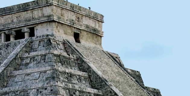 71331_Chiche-Itza-piramida-Kukulcan.jpg