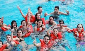 72511_dancer-snorkel.jpg