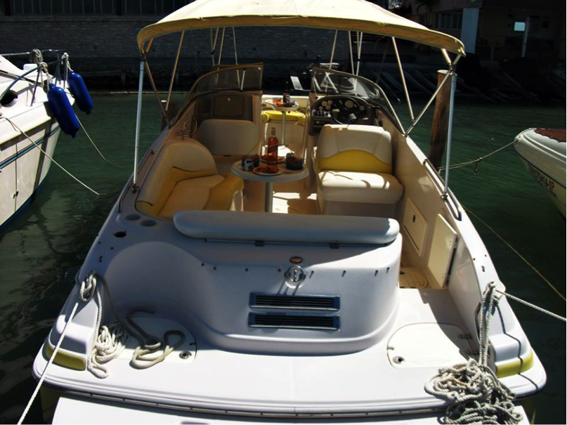 76488_luxury-boat2.png