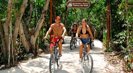 76984_xel-ha-parque-acuatico-bicicletas.jpg