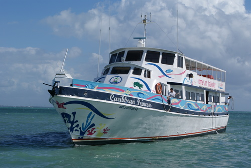 77070_islander-barco.jpg
