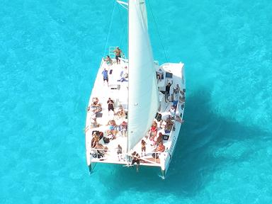 79326_catamaran_snorkel_isla_mujeres.jpg