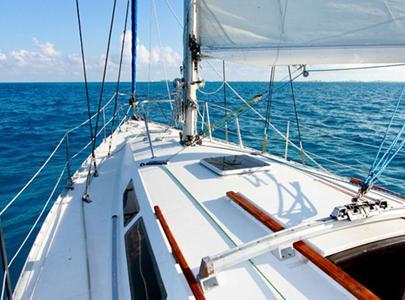 79529_catamaran-40-special-4.jpg