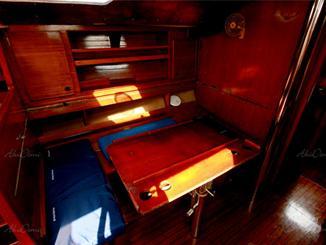 81748_catamaran-40-special-2.jpg