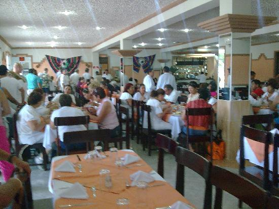 81748_restaurante-chilam-balam.jpg